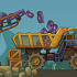 Mining Truck // Game