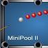 Minipool 2 // Game