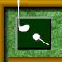 Mini Putt 3 // Game