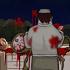 Monster Basement 2 // Game