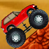 Monster Truck Attack // Game