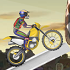 Motocross FMX // Game