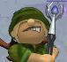 Mushroom Madness 3 // Game