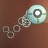 Nanopath // Game