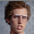 Napoleon Dynamite Soundboard // Game