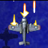 Naval Fighter // Game