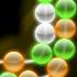 Neony // Game