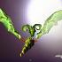 Nimian Flyer Legends // Game