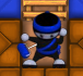 Ninja Painter 2 // Game