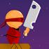 Ninja Quest // Game