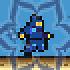 Ninja Run // Game