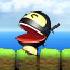 PacmaFight // Game
