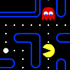 Pacman // Game