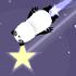Panda Star // Game