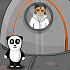 Play Pandas BIG Adventure 2