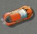 Parking Mania // Game