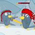 Penguinz // Game