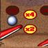 Pepsi Pinball // Game
