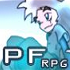 Phrozenflame RPG // Game