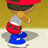 Play Pinch Hitter 2 Baseball