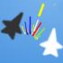 Pixel Blaster // Game