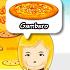 Pizza Pronto // Game