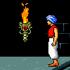 Prince of Persia // Game