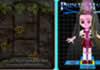 Princess Maker 4 // Game