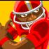 Pro Quarterback // Game