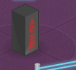 PSN Protector // Game
