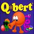 Qbert // Game