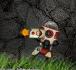 Quantum Patrol // Game