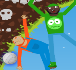 Play Ragdoll Ball