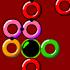 Ring Mania 2 // Game