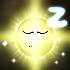Rise n Shine // Game