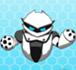 Robo Blast // Game