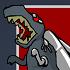 Robot Dinosaurs // Game