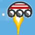 Rocket Car 2 // Game
