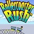 Rollercoaster Rush // Game