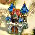 Royal Envoy // Game