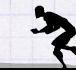 Running Ink // Game