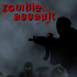 SAS Zombie Assault // Game