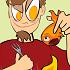 Save Them Goldfish // Game