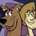 Play Scooby Doo Creepy Cave