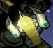 Scylla Starfight // Game