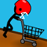 Shopping Cart Hero 2 // Game