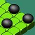 Shot Puzzle // Game