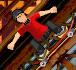 Skate Mania // Game