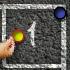 Skelzies // Game