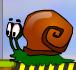 Snail Bob // Game